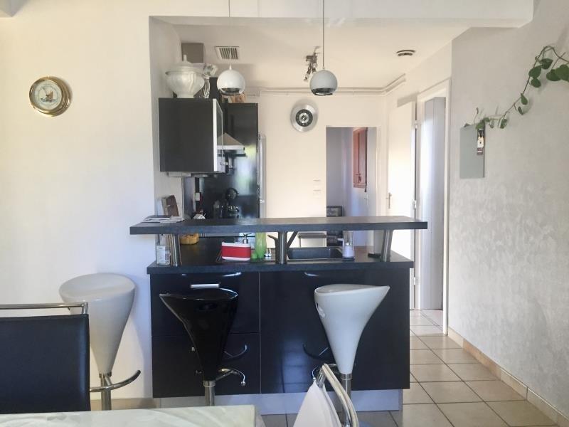 Vente maison / villa Ares 399000€ - Photo 4