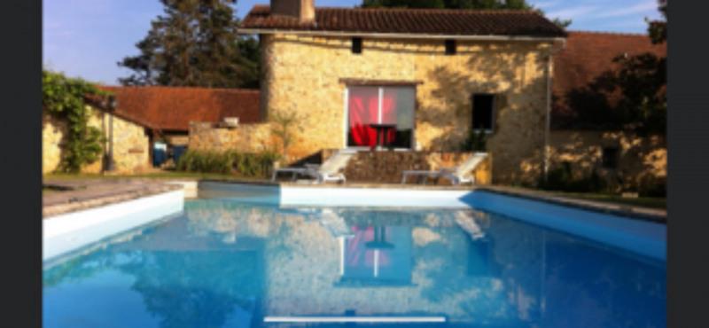 Vente maison / villa Carves 246000€ - Photo 2