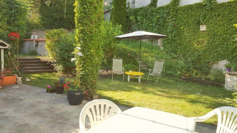 Sale house / villa Chartrettes 735 000€ - Picture 9
