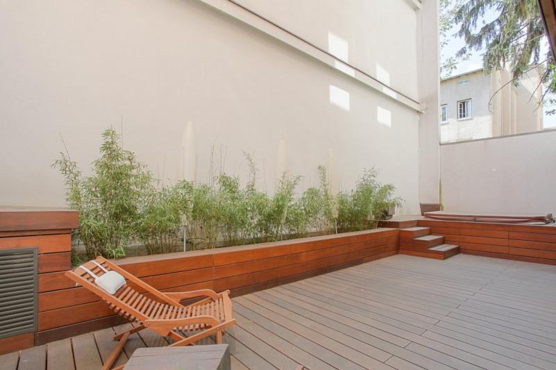 Vente de prestige immeuble Lyon 4ème 2500000€ - Photo 5