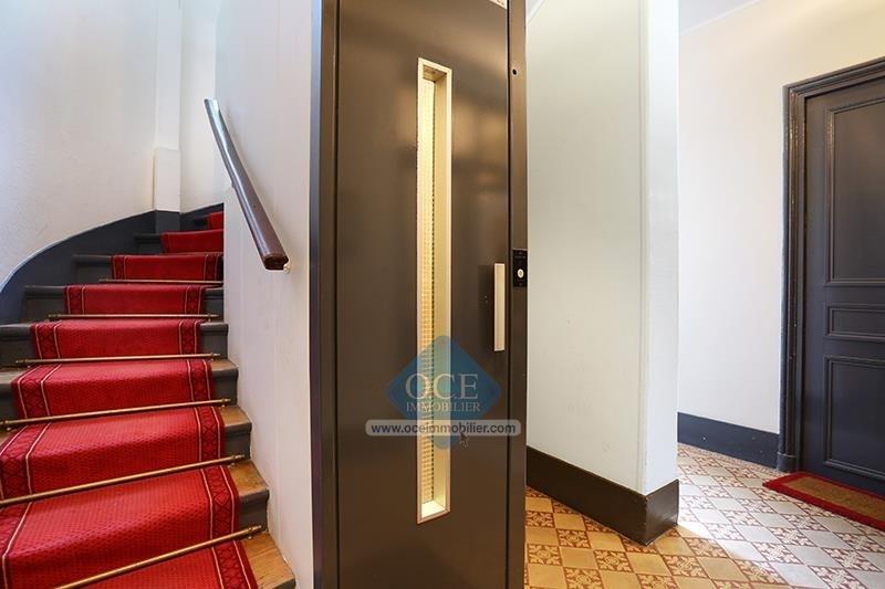 Vente appartement Paris 5ème 406000€ - Photo 6