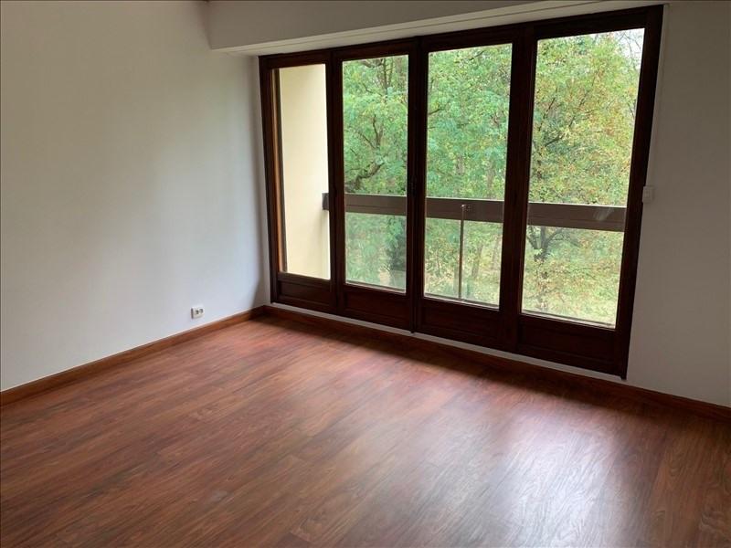Revenda apartamento Maisons-laffitte 406000€ - Fotografia 3
