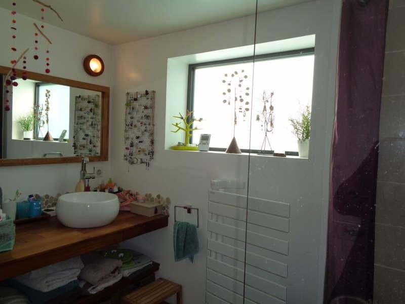 Vente maison / villa Le val st germain 279000€ - Photo 8