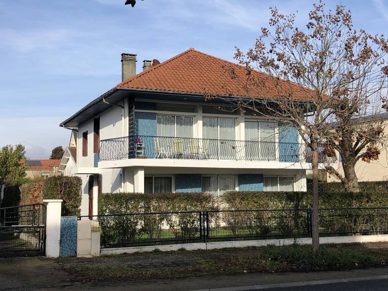 Vente maison / villa Pau 353 425€ - Photo 2