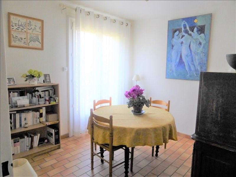 Sale apartment Collioure 199000€ - Picture 2