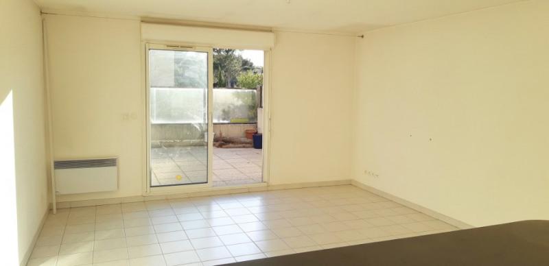 Sale apartment Lambesc 314000€ - Picture 5