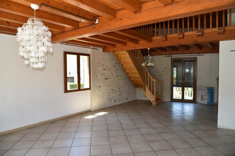 Vente maison / villa Condamine 249 000€ - Photo 3