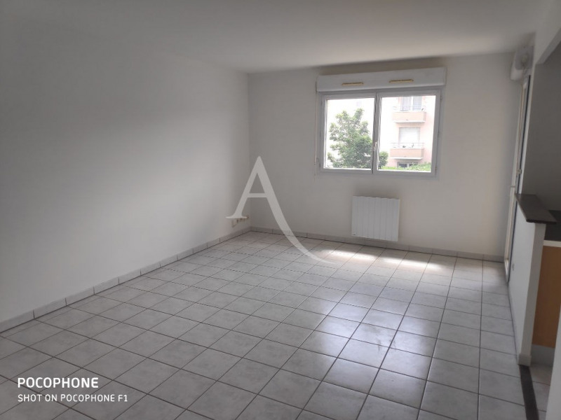Location appartement Blagnac 625€ CC - Photo 4