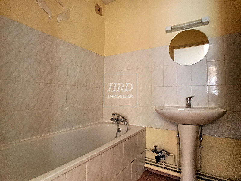 Sale apartment Marlenheim 85 600€ - Picture 6