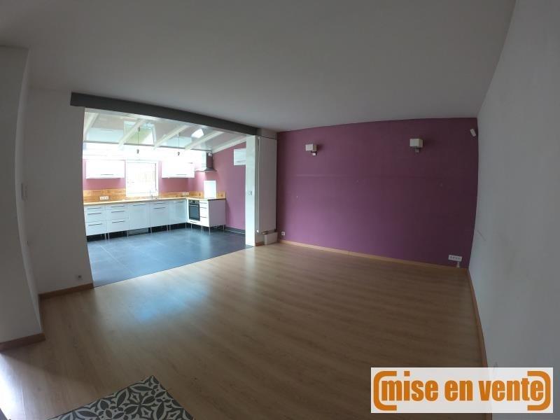 Продажa дом Champigny sur marne 427000€ - Фото 2