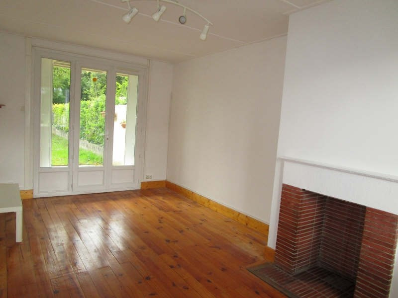 Location maison / villa Lormont 713€ CC - Photo 2