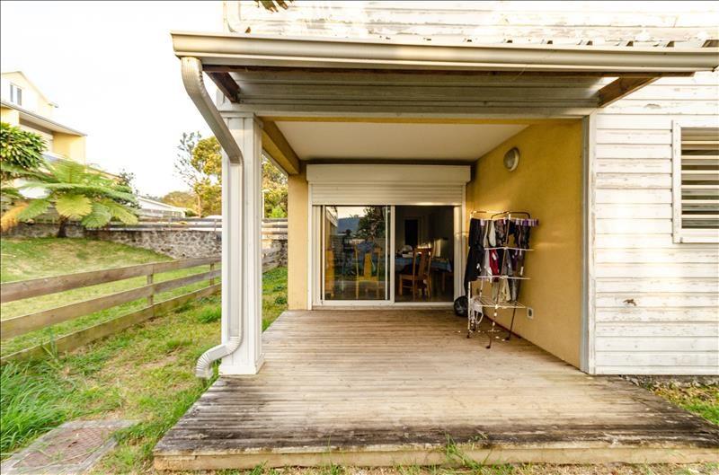 Sale house / villa Le tampon 148000€ - Picture 1