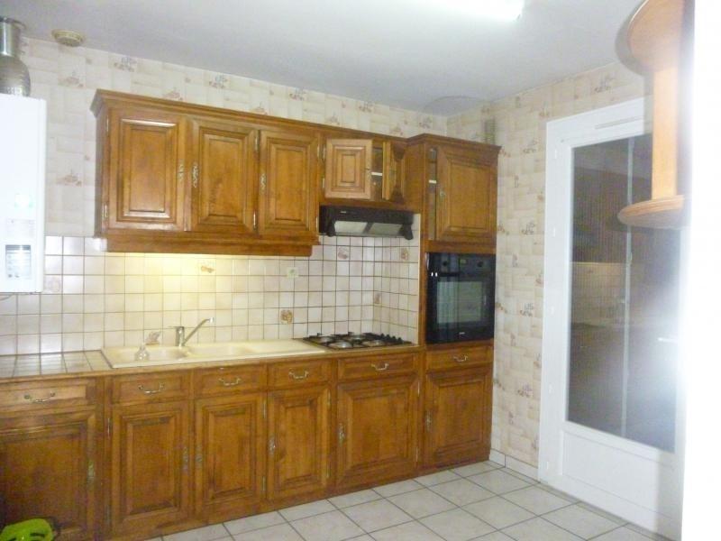 Vente maison / villa Villenave-d'ornon 294000€ - Photo 5