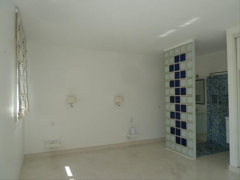 Sale house / villa Canet plage 399000€ - Picture 6