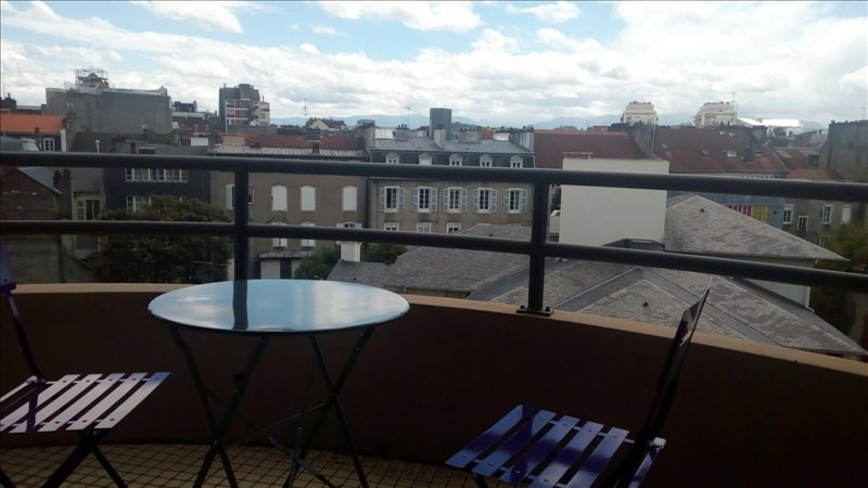 Location appartement Pau 657€ CC - Photo 7