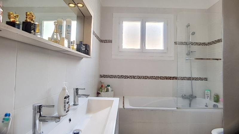 Vente de prestige maison / villa Cagnes sur mer 598000€ - Photo 8