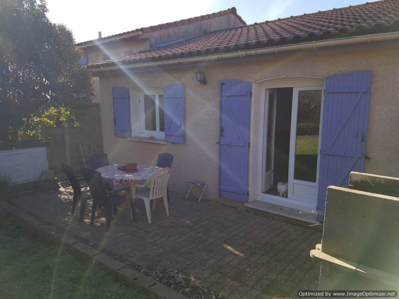 Vente maison / villa Villepinte 199 500€ - Photo 16