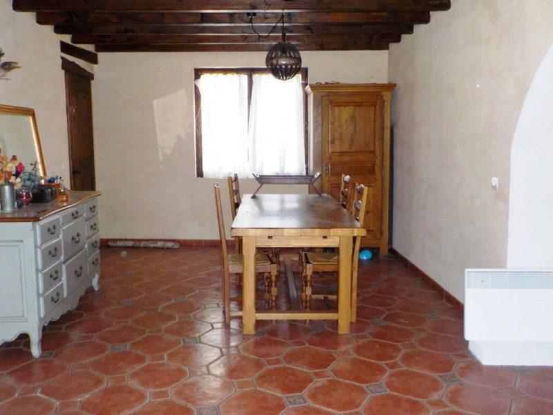 Sale house / villa Cocherel 229000€ - Picture 5