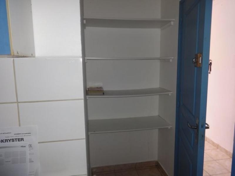 Rental apartment Le tampon 361€ CC - Picture 5