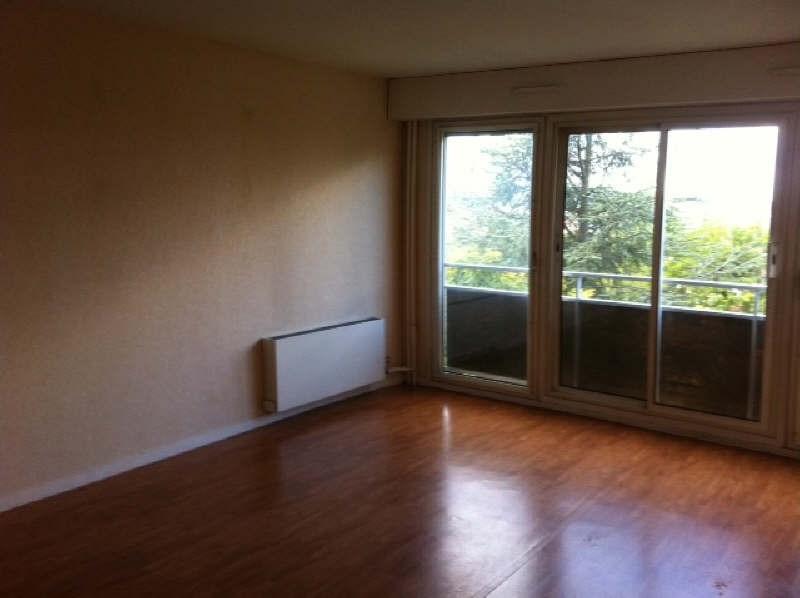 Location appartement Poissy 614€ CC - Photo 2