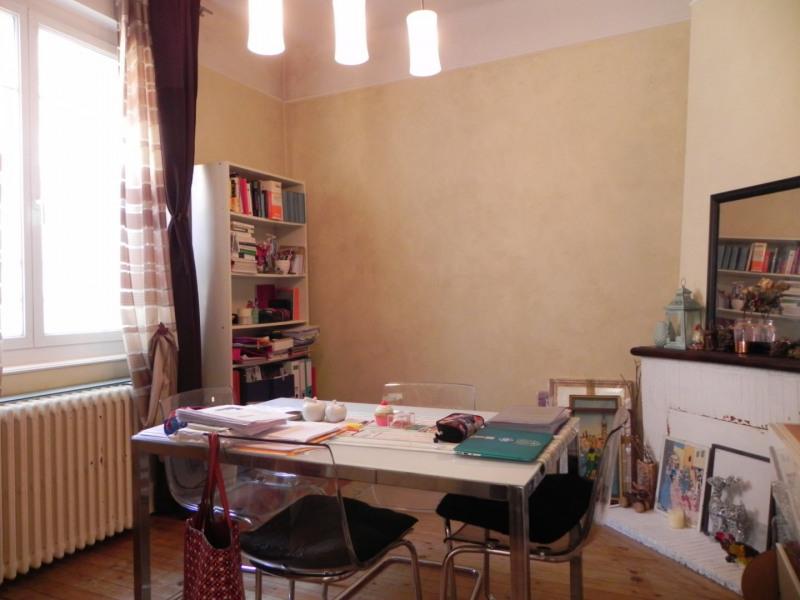 Venta  casa Agen 220000€ - Fotografía 5