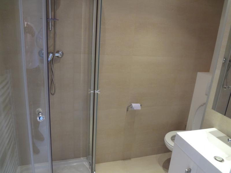 Location appartement Paris 16ème 1362€ CC - Photo 13