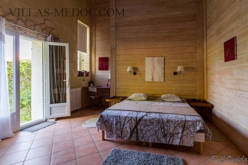 Vente de prestige maison / villa Jau dignac et loirac 915200€ - Photo 9