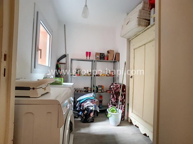 Vendita appartamento Grenoble 188000€ - Fotografia 12
