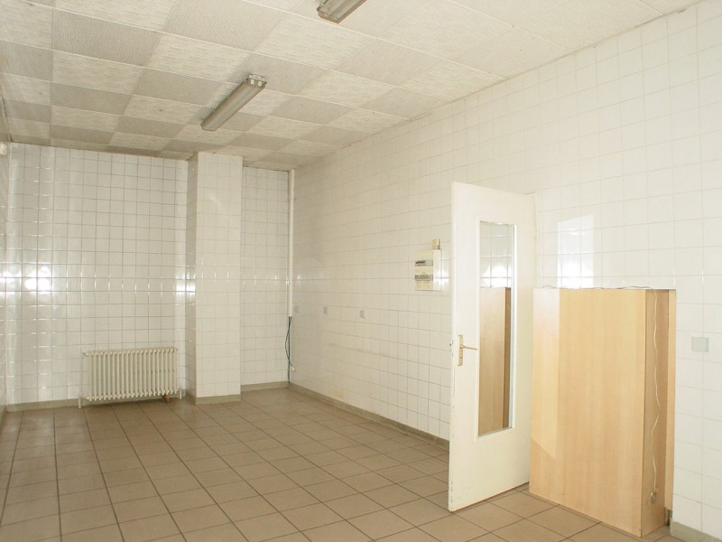 Sale empty room/storage St etienne 78 000€ - Picture 6