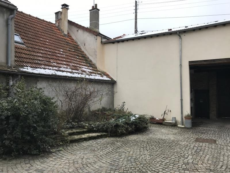Vente appartement Leuville sur orge 139 650€ - Photo 5
