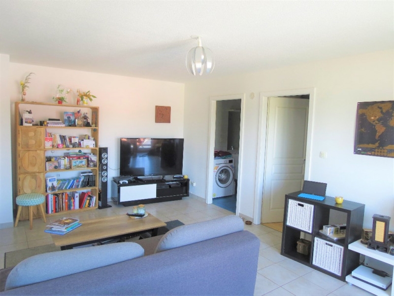 Vente appartement Ensisheim 100 000€ - Photo 3