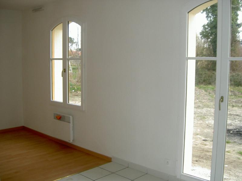 Location appartement Mios 401€ CC - Photo 3