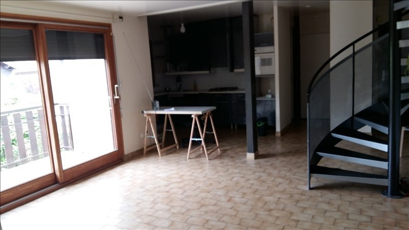 Location appartement Annecy le vieux 1 349€ CC - Photo 3