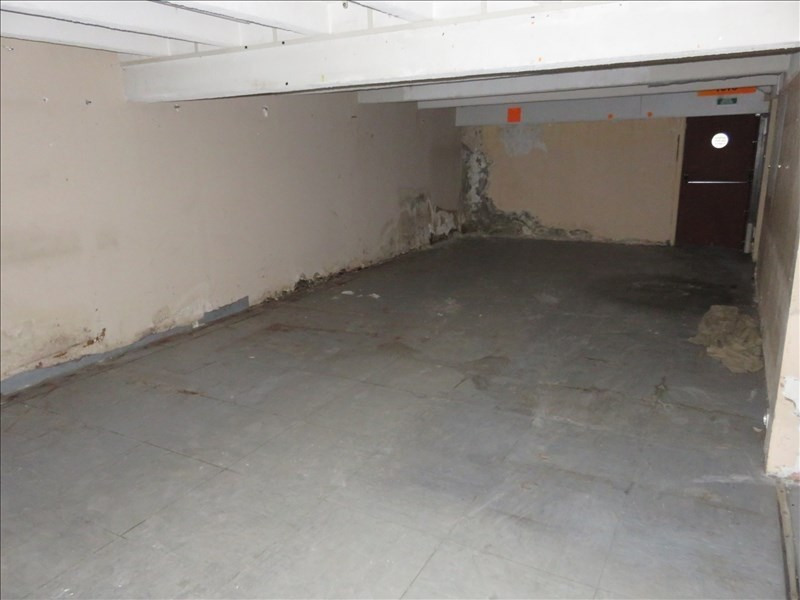 Location local commercial Dunkerque 2 500€ HT/HC - Photo 10