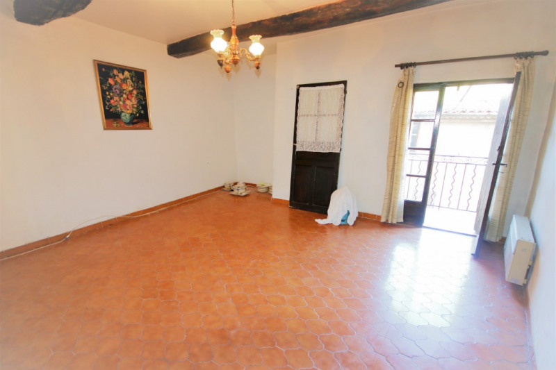 Sale house / villa Meyrargues 283 500€ - Picture 7