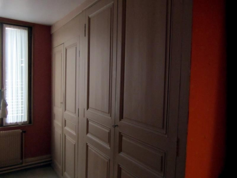 Vente maison / villa Cormeilles en vexin 249900€ - Photo 6