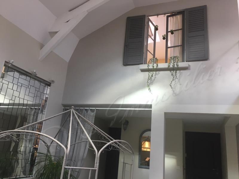 Vente loft/atelier/surface Luzarches 530000€ - Photo 8