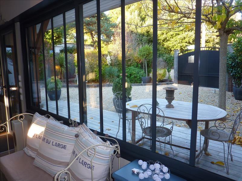 Deluxe sale house / villa La baule 690100€ - Picture 2