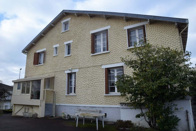 Sale house / villa Limoges 210 000€ - Picture 2