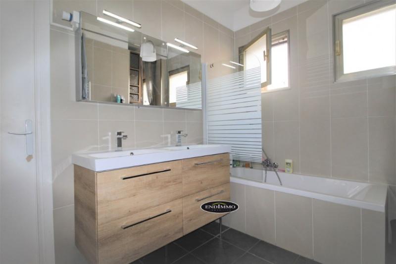 Vente appartement Cagnes sur mer 299000€ - Photo 8