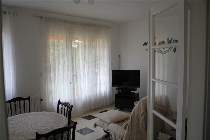 Vente maison / villa Maintenon 211000€ - Photo 2