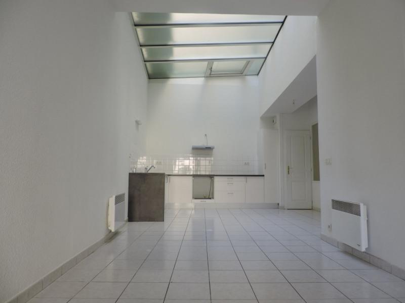 Location appartement Agen 590€ CC - Photo 7