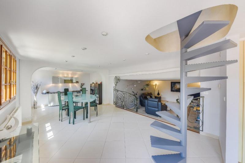 Sale house / villa Argenteuil 450000€ - Picture 5