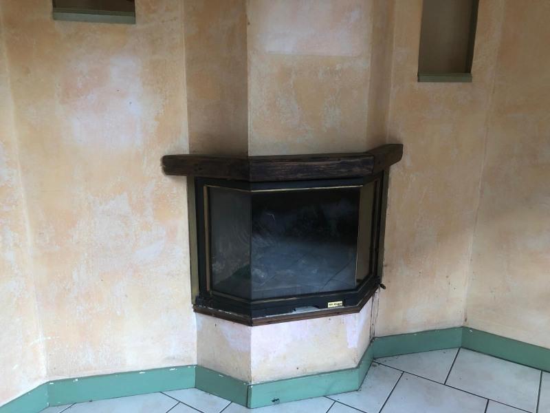 Vente appartement Entraygues-sur-truyere 57250€ - Photo 3