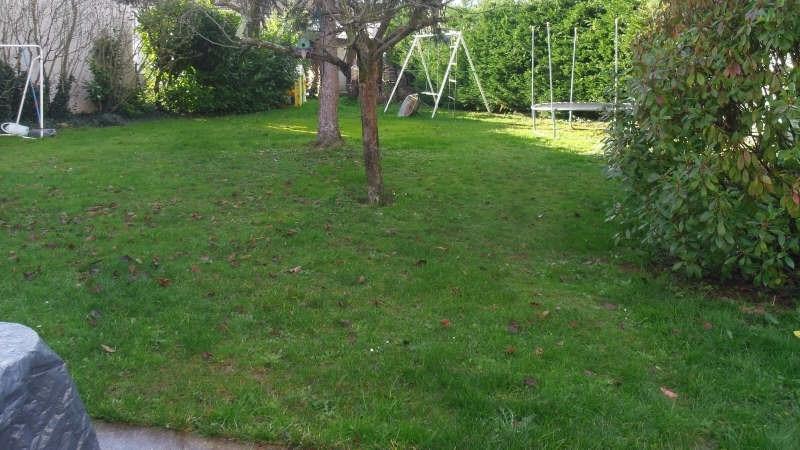 Vente maison / villa Lesigny 322000€ - Photo 1
