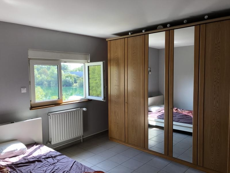 Verkauf geschäftsraum Geispolsheim 990000€ - Fotografie 14