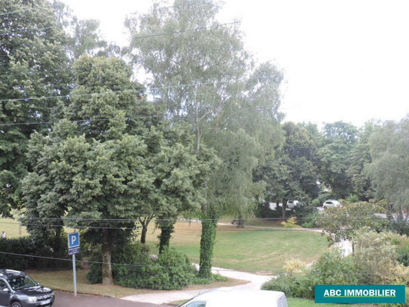 Location maison / villa Limoges 800€ CC - Photo 3