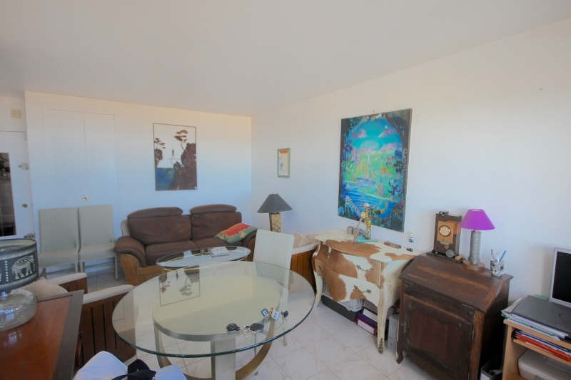 Sale apartment Blonville sur mer 170 400€ - Picture 4