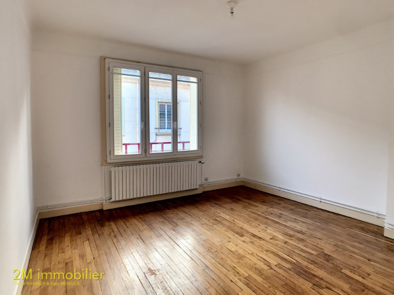 Location appartement Melun 625€ CC - Photo 6