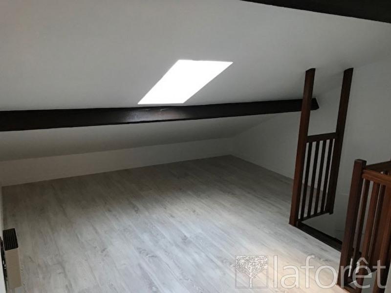 Vente maison / villa Evry 209900€ - Photo 8
